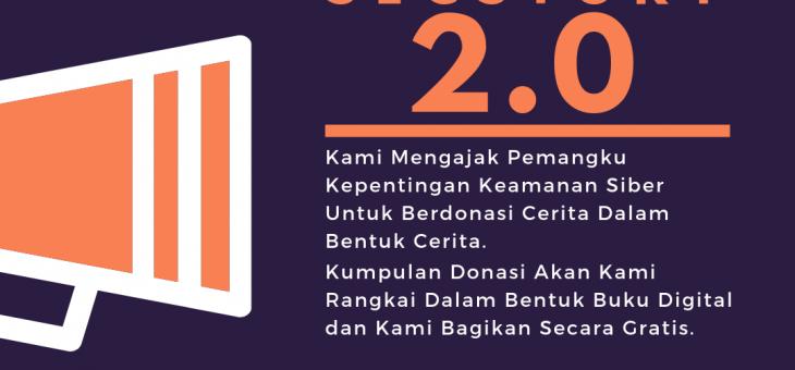 Buku Digital SecStory 2