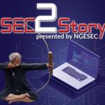 SecStory-2