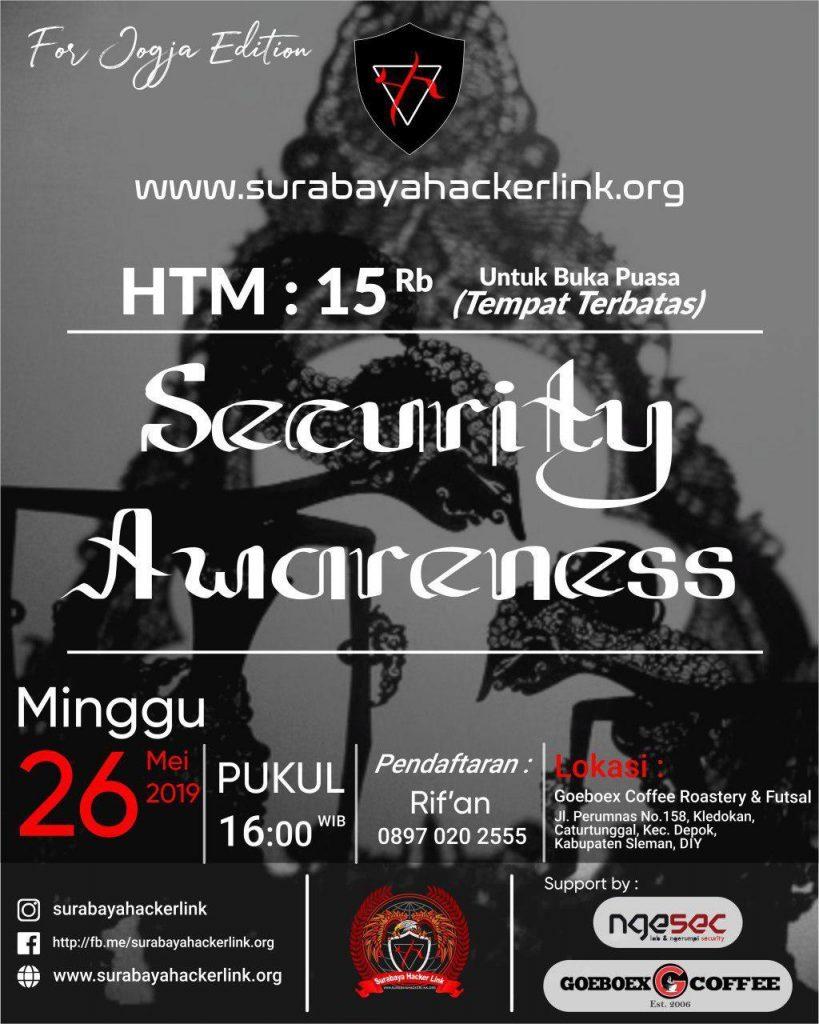 SHL-Security-Awareness