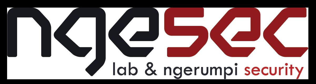 NgeSEC.ID